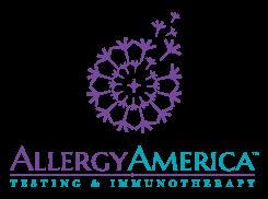 Allergy America