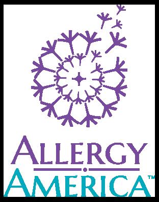AA_Logo_stacked-1